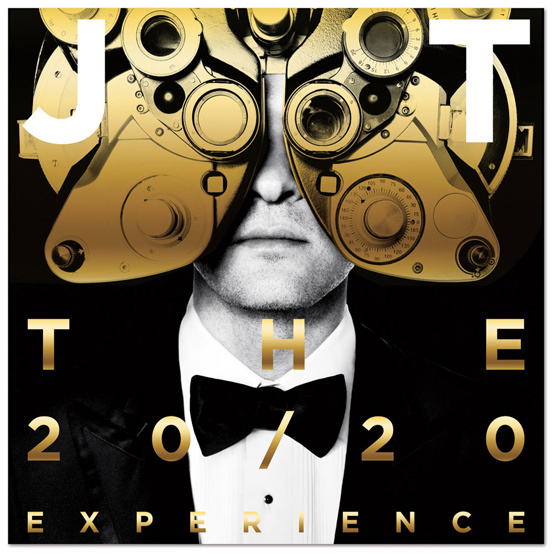 20-20-experience-2