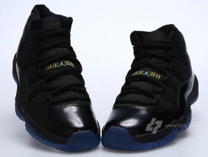 air-jordan-11-gs-black-gamma-blue
