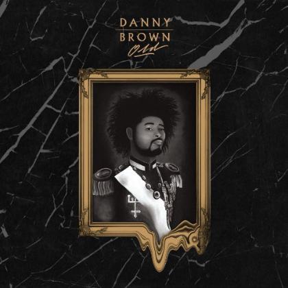 danny-brown-old
