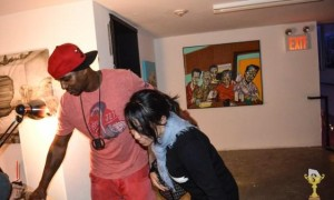 exclusive-recap-of-mr_camron-pop-up-shop-popp-L-q_z7_7