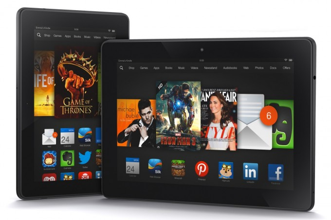 kindle-hdx-family