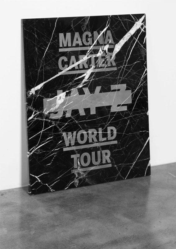 magna-carta-tour