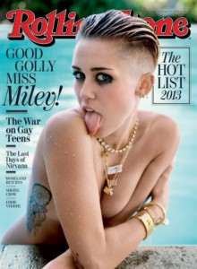 mileycover-x600-1379956938