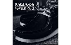 raekwon_marble_cake