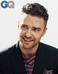 justin-timberlake-men-of-the-year-gq-magazine-december-2013-style-article-05