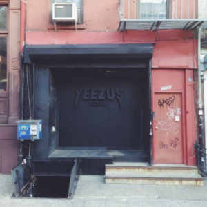 kanye-west-yeezus-pop-up-shop