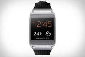 samsung-galaxy-gear-smartwatch-xl