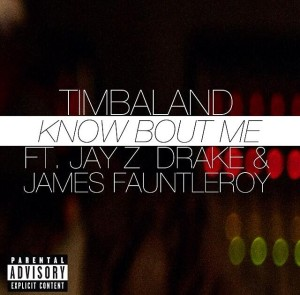 timbaland-know-bout-me