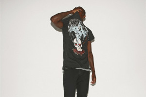 yeezus-tour-kanye-west-pacsun-exclusive-lookbook-01