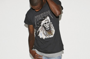 yeezus-tour-kanye-west-pacsun-exclusive-lookbook-02