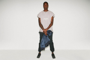 yeezus-tour-kanye-west-pacsun-exclusive-lookbook-05