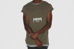 yeezus-tour-kanye-west-pacsun-exclusive-lookbook-09