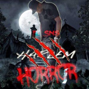 Lil_SnS_Harlem_Horror-front-large