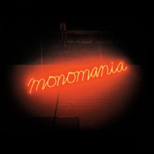 Monomania_album_cover_2013