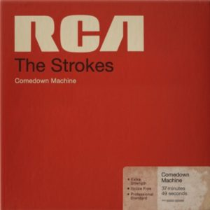 The-Strokes-Comedown-Machine1