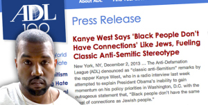 kanye-west-adl-blasts-anti-semitic-comments-black-jewish-wide