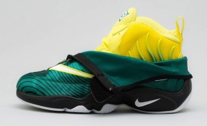 nike-air-zoom-flight-the-glove-sole-collector-sonic-wave-91