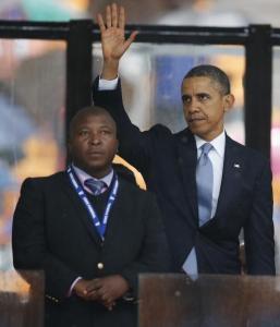 south-africa-mandela-interpreter