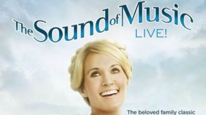 the_sound_of_music_live_h_2013