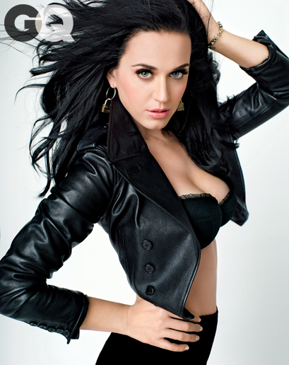 1389971802583_katy-perry-gq-magazine-february-2014-music-women-hot-photos-04