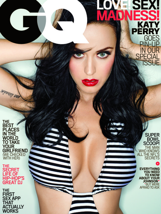 1390313839000-Katy-Perry-GQ
