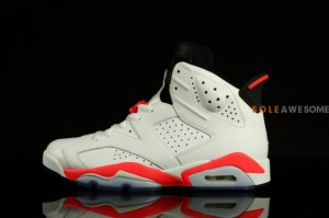 air-jordan-6-retro-infrared-07-570x379