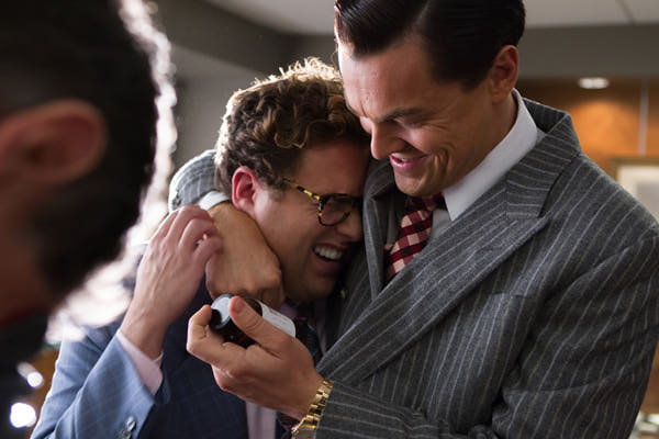 wolf-of-wall-street-jonah-hill-leo-dicaprio