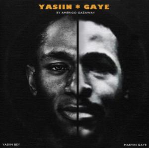 yasiin-gaye