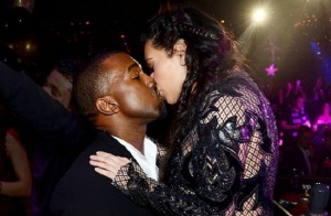 Kanye-West-Says-No-to-Prenup-with-Kim