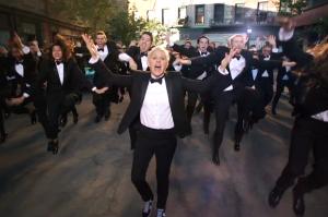 Oscars-Trailer-Ellen-DeGeneres-2946337