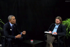 obama-between-two-ferns