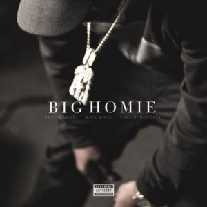puff-daddy-big-homie-cover