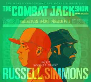 russell-simmons-combat-jack