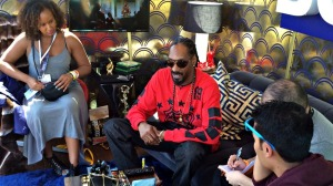snoop-dogg-sxsw-airbnb