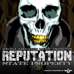state-propety-reputation