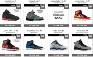 Eastbay-Air-Jordan-Restock-1