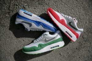 Nike-Air-Max-Breathe-Collection-1-600x399