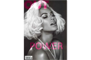 beyonce-covers-out-magazine-encourages-woman-to-celebrate-their-sexuality