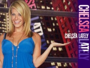 chelsea_lately-show__120108011141
