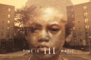 nas-time-is-illmatic1.jpg1