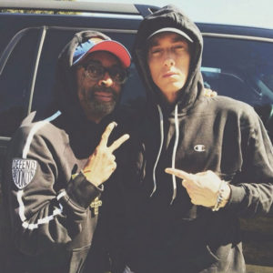 spike-lee-to-direct-eminems-headlights-video