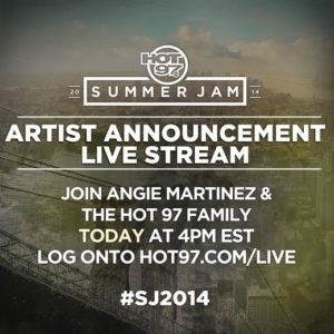 summer-jam-announcement