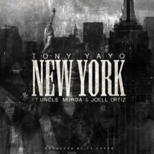 tony-yayo-new-york-cover