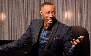 Arsenio-Hall-blog-2-ftr