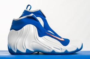 Nike-Air-Flightposite-One-KNICKS-11