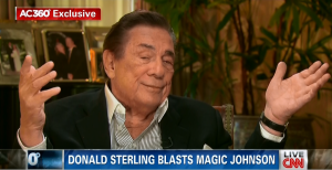 donald-sterling-magic-johnson-600x309