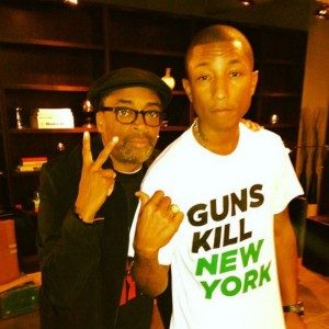 spike-lee-pharrell-williams-speak-on-anthems-and-artists-0-300x300
