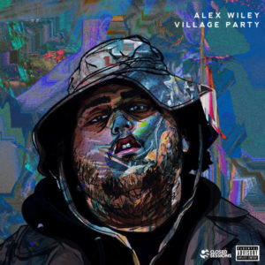alex-wiley-village-party