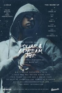 j-cole-dollar-and-a-dream-tour-2014-dates