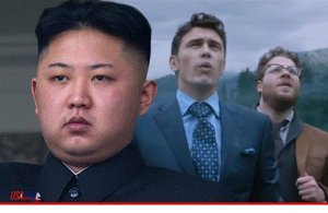 seth_rogen_and_james_franco_blasted_for_new_kim_jong_un_assassination_movie_m13